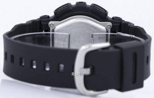 Casio Baby-G monde temps analogique numérique BA-110GA-1 a BA110GA-1 a Women Watch