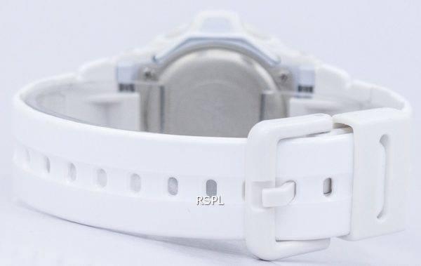 Casio Baby-G BG-169R-7 a BG169R Mesdames montre de sport