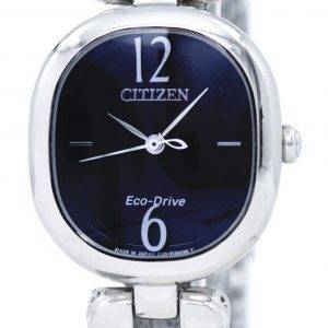 Citizen Eco-Drive Japon fait EM0180-56E Women Watch
