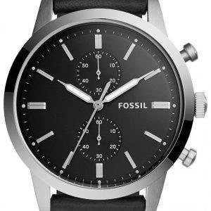 Citadin fossiles Chronographe Quartz FS5396 montre homme