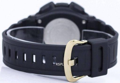 Montre Casio G-Shock Mudman G - 9300GB - 1D