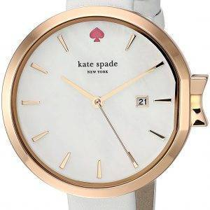 Watch des femmes KSW1270 Kate Spade New York Quartz