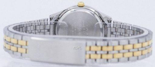Montre Quartz analogique Casio LTP-1129G-7ARDF LTP1129G-7ARDF féminin