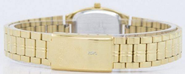 Montre Quartz analogique Casio LTP-1169N-7 a LTP1169N-7 a féminin