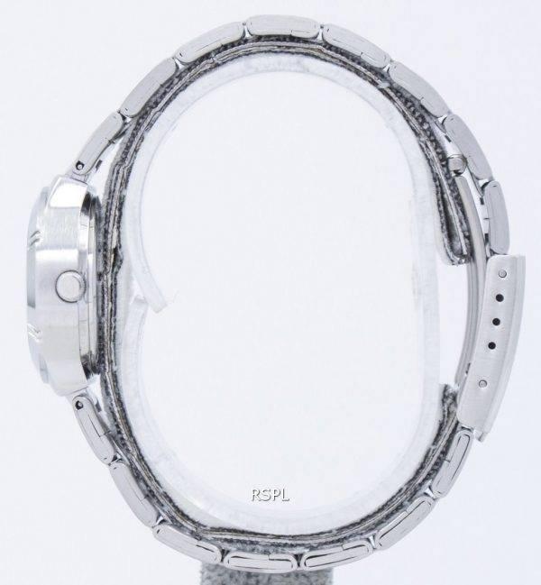 Montre analogique Quartz Casio Enticer LTP-1241D-3ADF LTP1241D-3ADF féminin