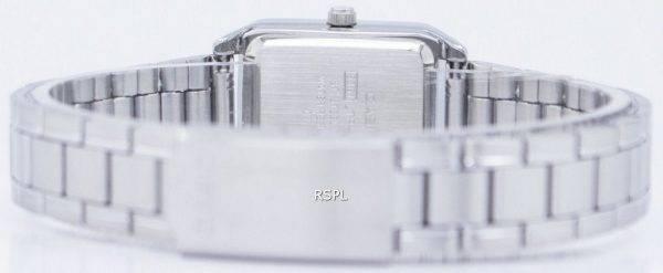 Montre Quartz analogique Casio LTP-V007D-1EUDF LTPV007D-1EUDF féminin
