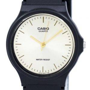 Montre Quartz analogique Casio MQ-24-9F MQ24-9E masculin