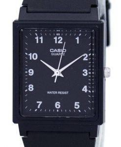 Montre Quartz analogique Casio MQ-27-1 b MQ27-1 b masculin