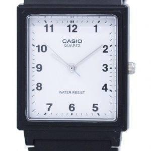 Montre Quartz analogique Casio MQ-27-7 b MQ27-7 b masculine