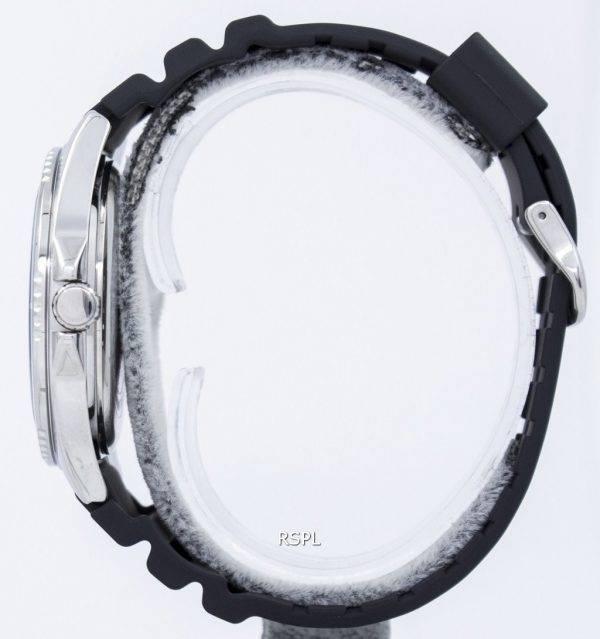 Montre Quartz analogique Casio MTD-120-1AVDF MTD120-1AVDF masculin