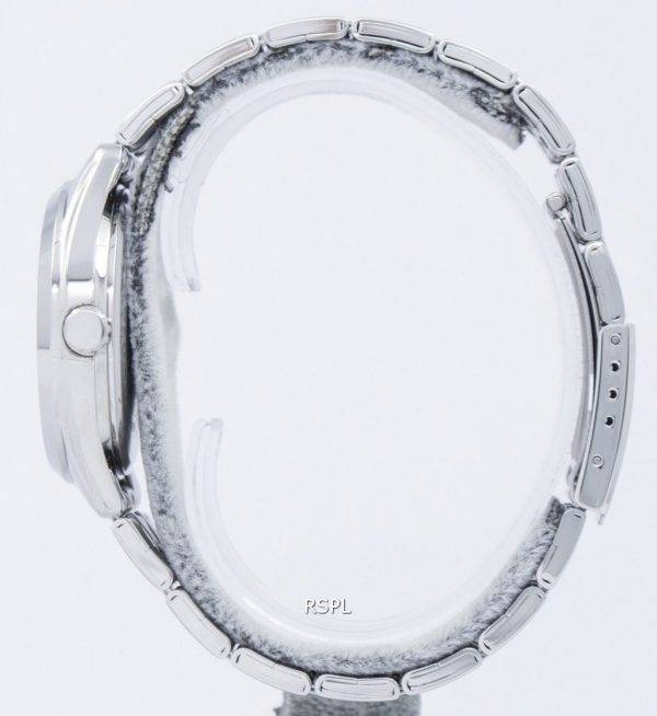 Montre analogique Quartz Casio Enticer MTP-1314D-2AVDF MTP1314D-2AVDF masculin