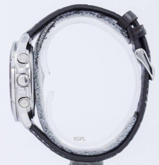 Montre analogique Quartz Casio Enticer MTP-1374L-7A1VDF MTP1374L-7A1VDF masculin