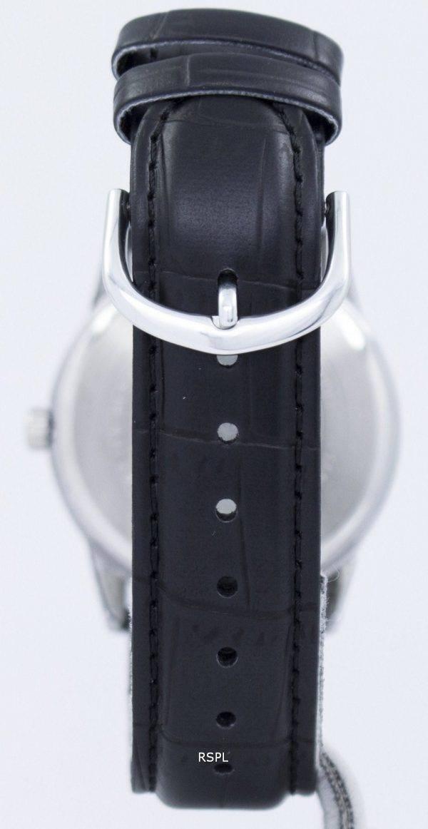 Montre Quartz analogique Casio MTP-V001L-7BUDF MTPV001L-7BUDF masculin