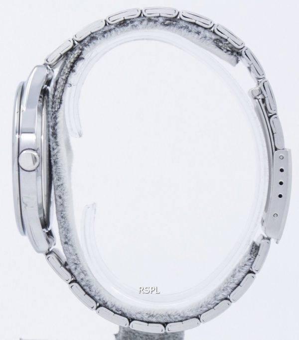 Montre analogique Quartz Casio Enticer PSG-V005D-1AUDF MTPV005D-1AUDF masculin