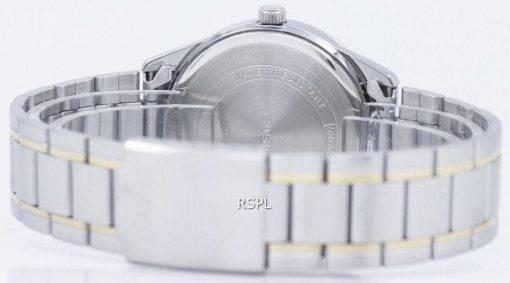Montre analogique Quartz Casio Enticer PSG-V005SG-7AUDF MTPV005SG-7AUDF masculin