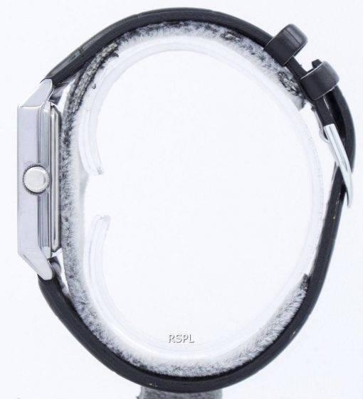Montre Quartz analogique Casio MTP-V007L-1EUDF MTPV007L-1EUDF masculin