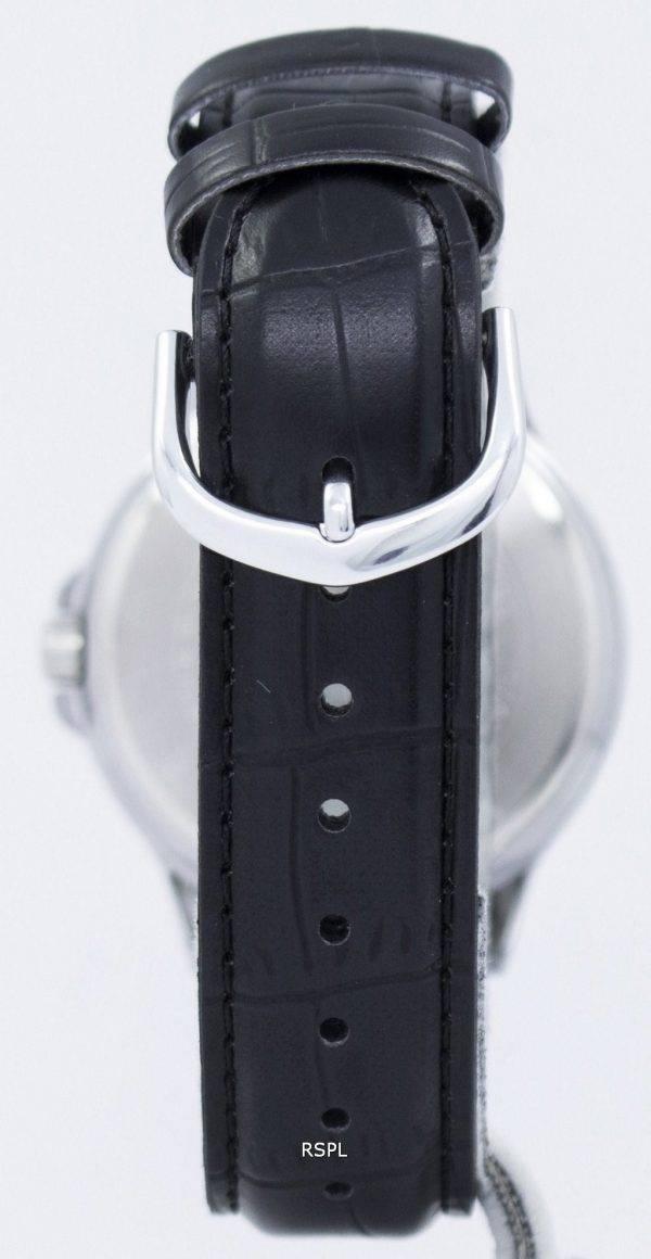 Montre analogique Quartz Casio Enticer PSG-V300L-1AUDF MTPV300L-1AUDF masculin