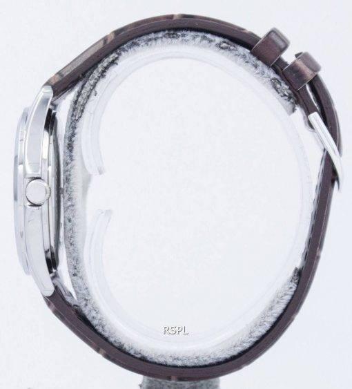 Montre Quartz analogique Casio MTP-V301L-7AUDF MTPV301L-7AUDF masculin