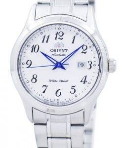 Orient Watch Charlene Classic automatique NR1Q00AW féminin