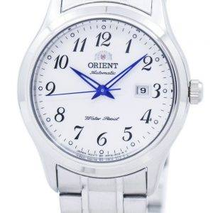 Orient Watch Charlene Classic automatique NR1Q00AW féminin
