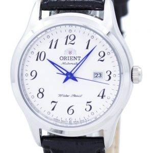 Orient automatique NR1Q00BW Women Watch