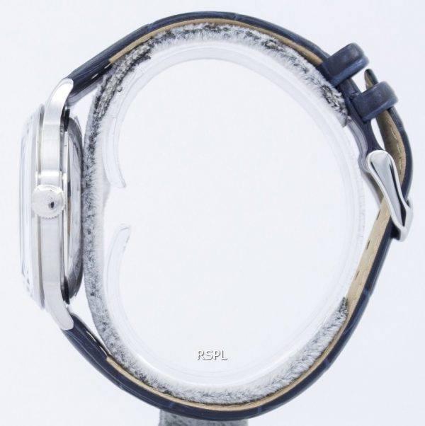Orienter le coeur ouvert classique-élégant RA-AG0005L10B automatique montre homme
