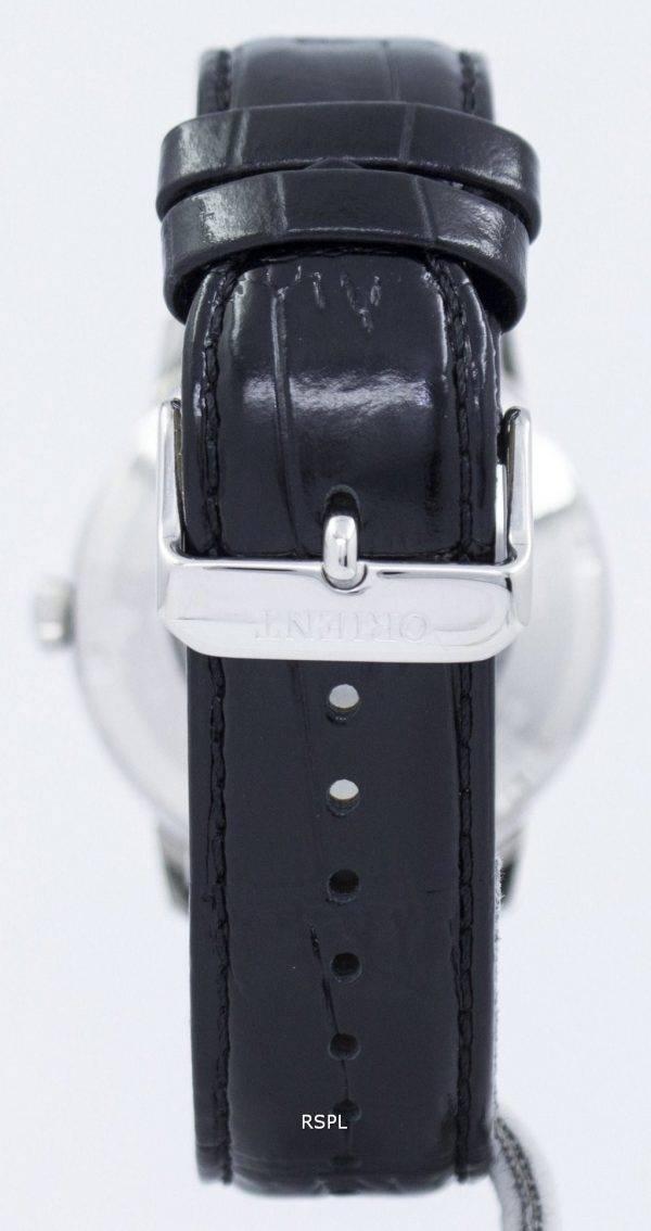 Orient automatique classique de RA-AG0009S10B montre homme