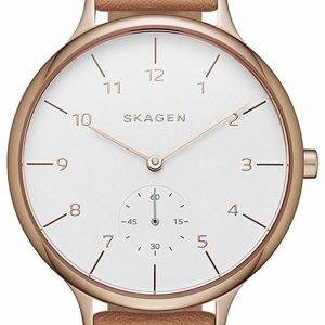 Skagen Anita Quartz SKW2405 Women Watch
