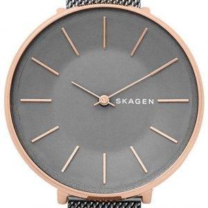 Montre Quartz Skagen Karolina SKW2689 féminin