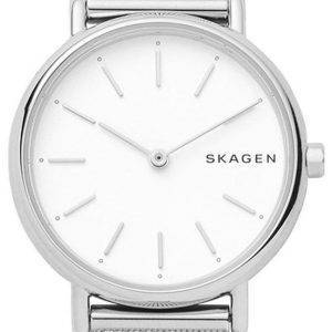 Skagen Signatur Slim montre Quartz SKW2692 féminin