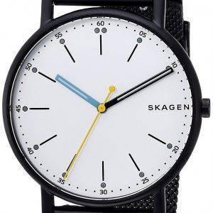 Skagen Signatur Quartz SKW6376 montre homme