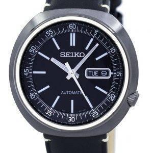 Droit de Seiko Watch automatique SRPC15 SRPC15K1 SRPC15K masculine
