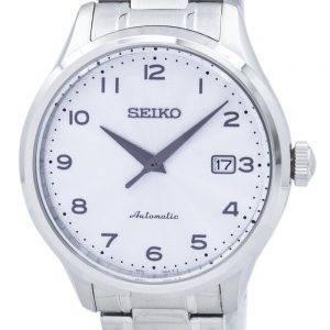 Montre Seiko classique automatique SRPC17 SRPC17K1 SRPC17K masculine