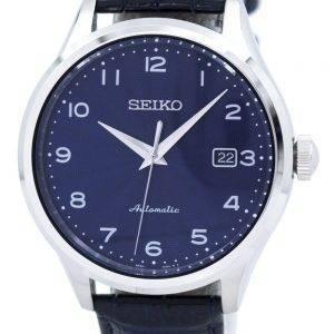 Montre Seiko automatique SRPC21 SRPC21K1 SRPC21K masculine