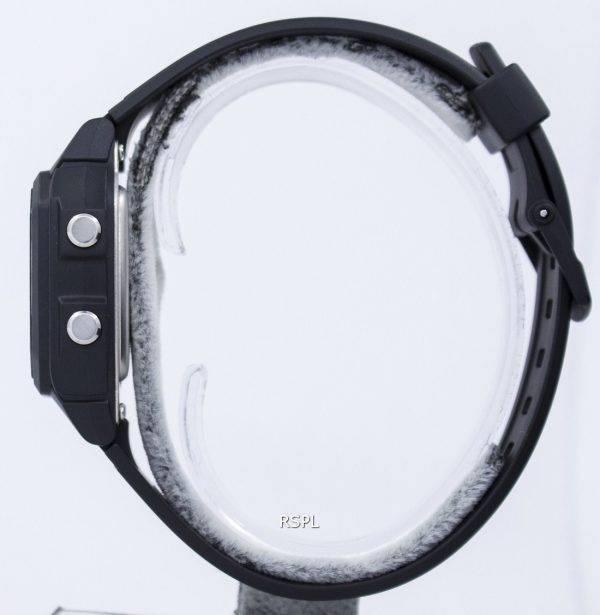 Casio Digital alarme illuminateur W-800HG-9AVDF W-800HG-9AV montre homme