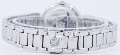 Raymond Weil Shine diamant Accent Quartz 1600-STS-00995 Women Watch