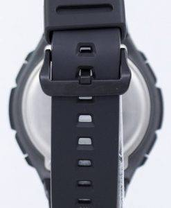 Casio jeunesse illuminateur World Time Digital AE 3000W 1AV  C9cdP