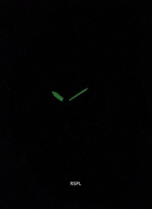 Casio jeunesse fiche 30 monde temps AEQ-110W-1BV AEQ110W-1BV montre homme