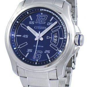 Montre Citizen Eco-Drive AW1350-59 M masculin