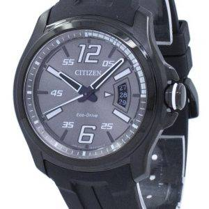 Montre Citizen Eco-Drive AW1354-07 H masculin