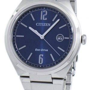 Montre Citizen Eco-Drive AW1370-51 L masculin