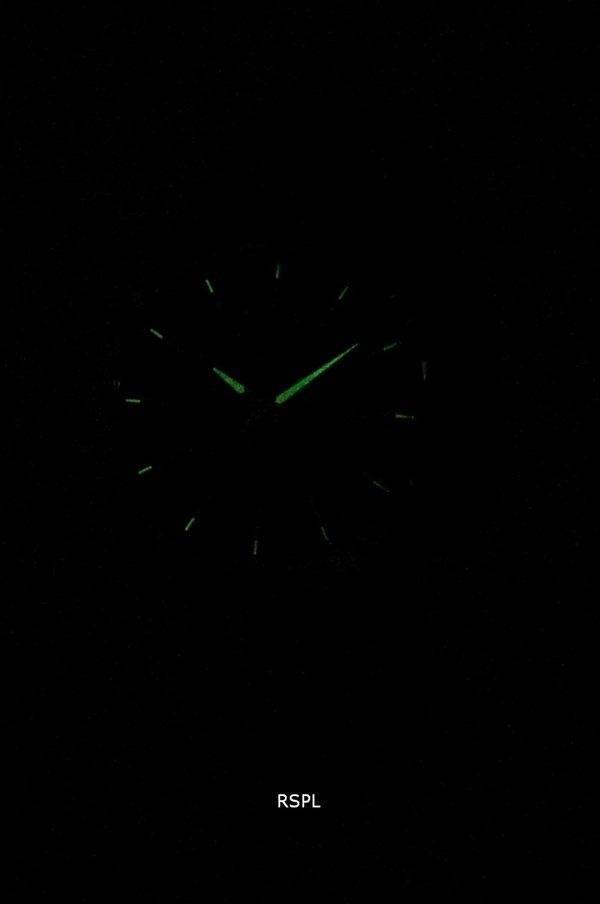 Quartz analogique Citizen BF2018 - 52H montre homme