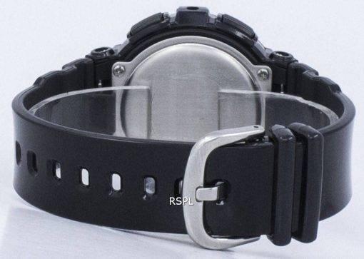 Casio Baby-G résistant aux chocs analogique numérique BGA-195-1 a BGA195-1 a Women Watch