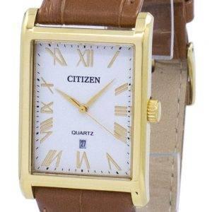 Montre Citizen Quartz BH3002-03 a masculine