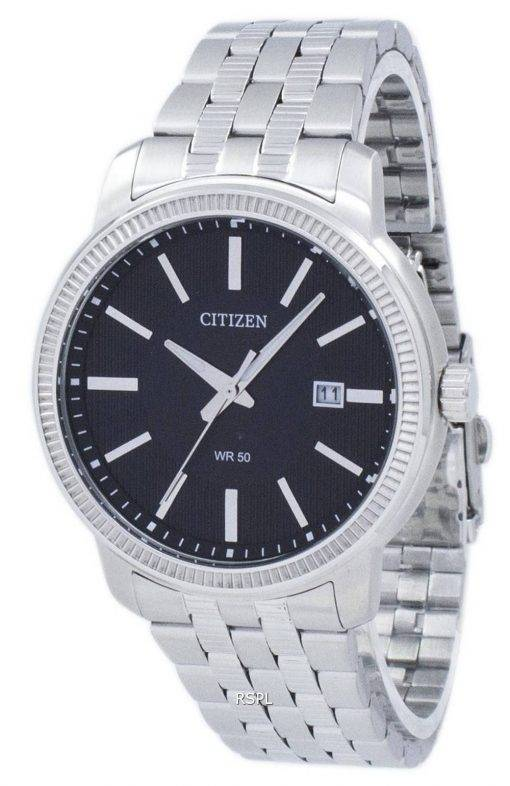 Montre Citizen Quartz BI1081-52E masculine