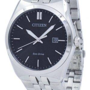 Montre Citizen Eco-Drive BM7330-67F masculine