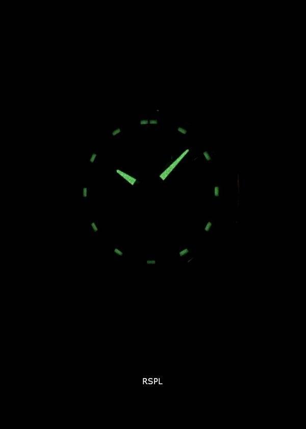 Montre Casio Edifice Chronographe Quartz EFR-539SG-1AV EFR539SG-1AV masculine
