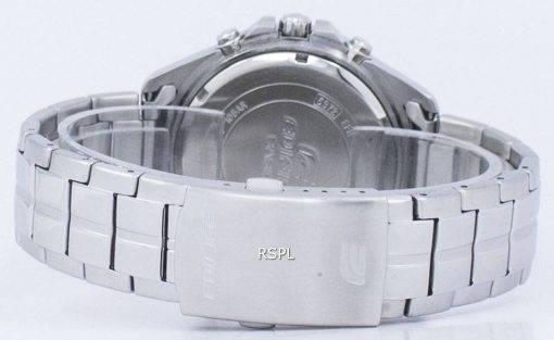 Montre Casio Edifice illuminateur Chronographe Quartz EFR-547D-1AV EFR547D-1AV homme