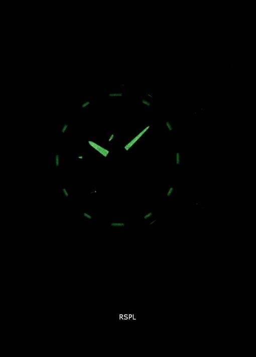 Montre Casio Edifice monde temps Quartz EF-550D-1AV EFR550D-1AV homme