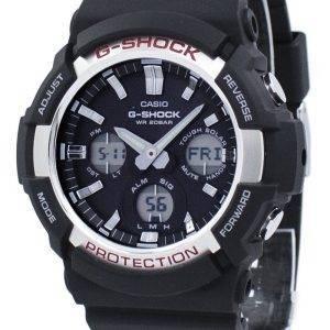 Casio G-Shock résistant aux chocs Tough Solar gaz-100-1 a GAS100-1 a montre homme